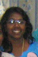 Mrs. kalaivani Velu,